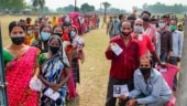 Bengal Phase 7 polling 'peaceful', 75% turnout, says EC | 10 points