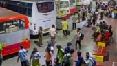 Bengaluru: 3,000 Covid infected go 'missing', switch off phones, police to launch search