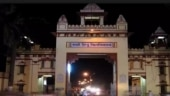BHU to conduct online classes, open book exams due to Covid-19