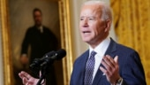 Biden set to withdraw remaining US troops from Afghanistan by 9/11 anniversary