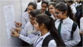 Bihar Board 10th Result 2021 to be out today @ 3:30 pm: Direct link to check scores