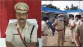 Bihar cop visiting Bengal for theft case probe beaten to death by locals in Uttar Dinajpur