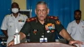 China capable of disrupting systems by launching cyber attacks on India: CDS Bipin Rawat