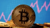 Elon Musk's Tesla sells 10 per cent of its Bitcoins, here is why