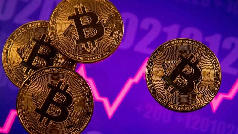 divieto bitcoin in india cara dapat bitcoin