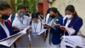 CBSE Practical Exam 2021: Schools to reconduct practical exams for students who test Covid-19 positive