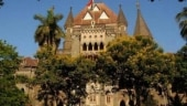 Bombay HC asks Centre, Maharashtra govt to explain parameters followed in Remdesivir allocation