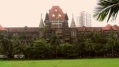 Decongest prisons, send inmates to rear cattle, work in farms at Paithan open jail: Bombay HC