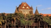 Bombay HC warns companies against selling Remdesivir vials directly to citizens