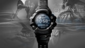 Casio launches G-Shock smartwatch with Wear OS and its costs more than your Apple Watch