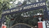 CBI questions Anil Deshmukh's personal assistants, Sachin Vaze's drivers over charges made by Param Bir Singh