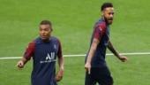 PSG vs Bayern Munich Champions League live streaming: How to watch quarter-final 2nd leg on TV, online
