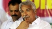 After Pinarayi Vijayan, former Kerala CM Oommen Chandy tests positive for Covid-19