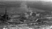 Ukrainian authorities reveal Soviet Union cover-ups at Chernobyl plant before disaster