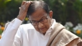 INX Media case: Delhi court grants exemption from personal appearance to Chidambaram