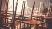 Jharkhand Class 10, 12 board examination 2021 postponed