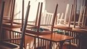 Karnataka SET Exam 2021 postponed amid Covid-19 outbreak
