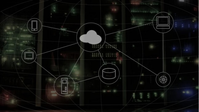 Career in Cloud Computing: Top job roles and how to get started - India Today