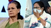 Sonia Gandhi, Mamata Banerjee question Centre's vaccine policy, demand universal pricing