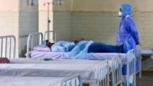 UP health department to reactivate 503 coronavirus hospitals as cases soar in state