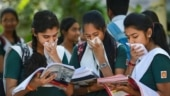 Gujarat and Odisha postpone board exams, alternate dates to be finalised later