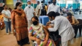 Coronavirus vaccination centres to remain open in Mumbai this Sunday