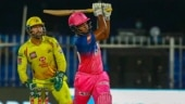 Chennai Super Kings vs Rajasthan Royals IPL 2021 T20 Live Streaming Match 12: Channels, timing