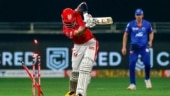 Delhi Capitals vs Punjab Kings IPL 2021 T20 Live Streaming Match 11: Channels, timing