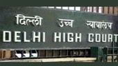 Delhi HC asks chief secretary to hold meeting with all stakeholders on oxygen supply today