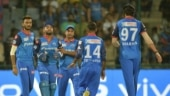 IPL 2021: Delhi Capitals donate Rs 1.5 crore to help procure essential supplies in NCR for Covid-19 battle