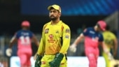 IPL 2021: MS Dhoni sets new record as he completes 200 matches as CSK captain