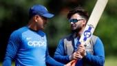 Guru vs Chela: Ravi Shastri looks forward to MS Dhoni-Rishabh Pant battle in IPL 2021 blockbuster