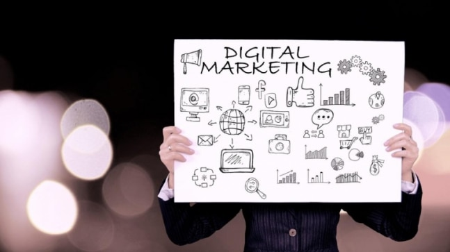 5 reasons why you should choose a career in digital marketing - India Today