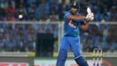 IPL 2021: Kumar Sangakkara will help me become a better left-hand batsman- Rajasthan Royals' Shivam Dube