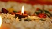 Matsya Jayanti 2021: Date, time, significance, puja, fast