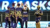 IPL 2021: KKR captain Eoin Morgan becomes 3rd skipper to be fined Rs 12 lakh for slow over-rate