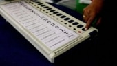 Tamil Nadu CEO sends report to EC on duo caught with EVMs in Chennai after polling