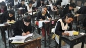 Decision to postpone MP Board Exams 2021 likely to be announced today