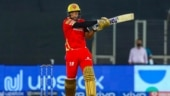 PBKS vs KKR: We are very close to putting together the perfect game- Chris Jordan after Punjab Kings loss