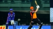 DC vs SRH: Can't get why Jonny Bairstow would not be your first choice in a Super Over, says Virender Sehwag