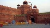 Govt in Delhi now means L-G: NCT of Delhi (Amendment) Act comes into effect