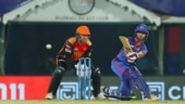 DC vs SRH: It shouldn't have gone to the Super Over- Shikhar Dhawan after Delhi pip Hyderabad in thriller