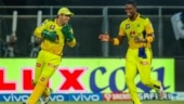 IPL 2021: Chennai Super Kings are the team to beat at the moment, says Brian Lara