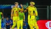 SRH vs CSK: Should back MS Dhoni's pitch assessment no matter what, says Daniel Vettori