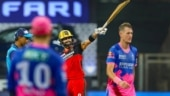 IPL 2021: RR bowlers and fielders looked out of sync as there was no communication, says Pragyan Ojha