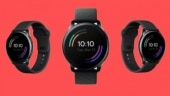 OnePlus Watch may get Always-on display feature with a future update
