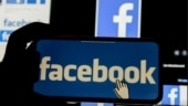 US government, states ask judge to deny Facebook's request to dismiss lawsuits
