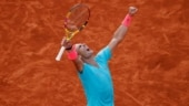 French Open 2021 postponed by one week due to coronavirus pandemic, confirms FFT