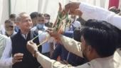 Rajasthan: Bypollsofprestige