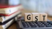 At Rs 1.23 trillion, GST collection for March sets new record